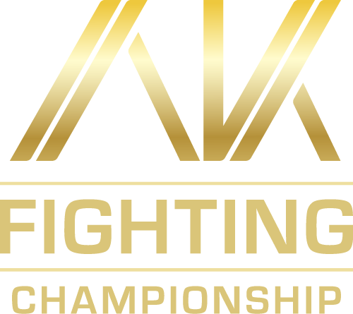 AK Fighting Championship